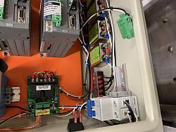 Homemade fixed gantry build-img_7967-jpg