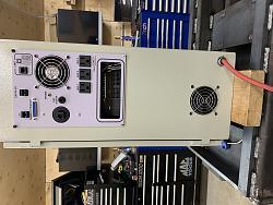 Homemade fixed gantry build-img_7970-jpg