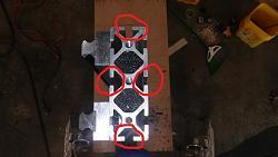 bolt frame build-t-slots-filled-jpg