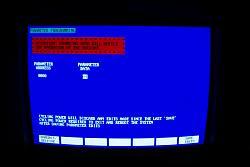 Dynapath Delta 40M repair info-feb2020-005-jpg