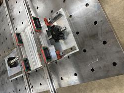 Homemade fixed gantry build-img_7986-jpg