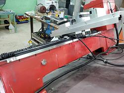 HF 8x14 linear rail conversion....and maybe more...-20200216_113103-jpg