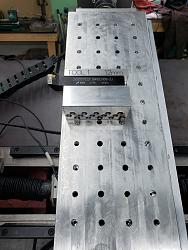 HF 8x14 linear rail conversion....and maybe more...-20200216_113351-jpg