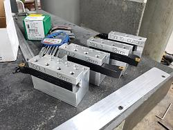 HF 8x14 linear rail conversion....and maybe more...-20200216_113423-jpg