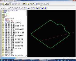Mach4 Outside cuts to BIG,-cut3-screenshot-jpg