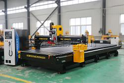 2060 carousle atc cnc router woodworking cnc router for furniture production-800x533-_2-jpg