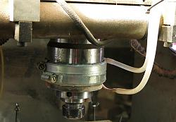 Spindle cooling requirement, basics of calculation.-8428-jpg