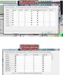 Huanyang VFD + Spindle 2.2kw + NVUM + Mach3 settings-outputs-2-15-jpg