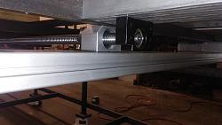 bolt frame build-0219201817a-jpg