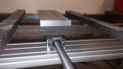 bolt frame build-0219201818-jpg