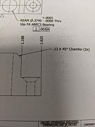 Chamfer callout, need help with math?-call-jpg