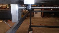 bolt frame build-0222202123-jpg
