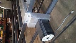 bolt frame build-0222202124-jpg