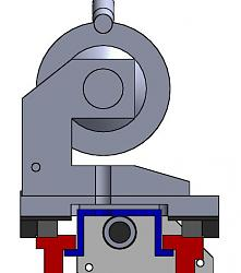 HF 8x14 linear rail conversion....and maybe more...-cross-section-jpg