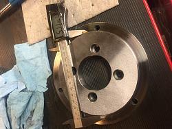 Mill Turn 5C chuck-img_3362-jpg