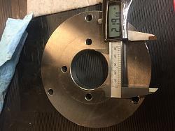 Mill Turn 5C chuck-img_3363-jpg
