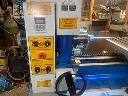 Mill Turn 5C chuck-img_1124-jpg