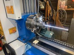 Mill Turn 5C chuck-img_1125-jpg