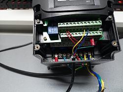 Huanyang VFD + Spindle 2.2kw + NVUM + Mach3 settings-vfd-wiring-jpg