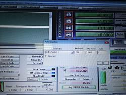 Huanyang VFD + Spindle 2.2kw + NVUM + Mach3 settings-mach3-settings-3-jpg