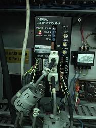 AMADA VIPROS 358Q 2076 HYD.AMP alarm-74ebb9e664569c08c547-jpg