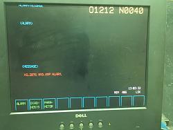 AMADA VIPROS 358Q 2076 HYD.AMP alarm-117afd266d9795c9cc86-jpg