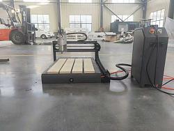 Roctech small CNC ROUTER R0609-rc0609a-jpg