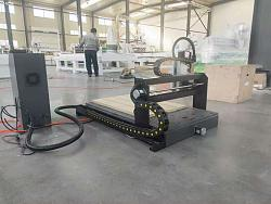 Roctech small CNC ROUTER R0609-0609a-jpg