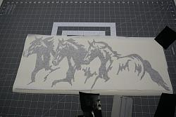 picture of running horses printed and digitized-p1010436-jpg