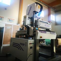 Machine ID-rensi-reu900-1-jpg