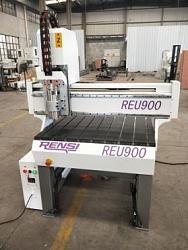 Machine ID-rensi-reu900-2-jpg