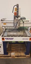 Machine ID-rensi-reu900-3-jpg