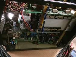 Plasma No arc but HF Work great-img_0527-jpg