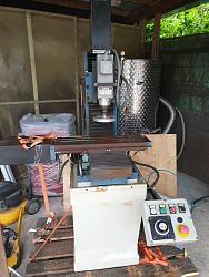 New to me Fagor 8025M, how to start spindle, execute some MDI?-20190712_175801-jpg