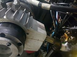Hydraulic oil query-20200306_122414-jpg