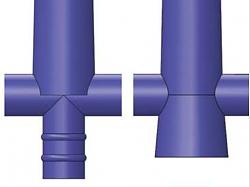 sprue puller-sprue-puller-3-png