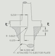 sprue puller-sprue-puller-png