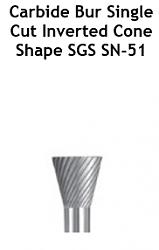 sprue puller-carbide-bur-png