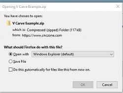 Inlay pocket help-open-zip-file-jpg