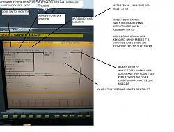 Fanuc 16i-M alarm 1021 servo 27-r0300-7-causing-alarm-1021-jpg