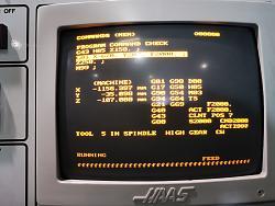 Haas VF1250  Problem  fffffff on on my screen-img_20190828_123541-jpg