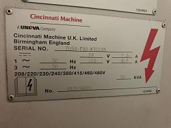 Help Please - Cincinnati Dart Error-cincinnati-machine-jpg