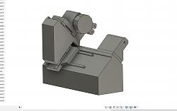 challenges designing a diy y axis lathe-90-degree-lathe-2-jpg