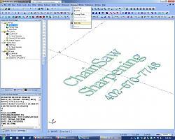 OSP7000L Communications-edit-cnc-jpg