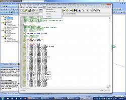 OSP7000L Communications-dnc-properties-jpg