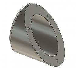 FeatureCam turn/mill y-axis side milling.-przechwytywanie-png