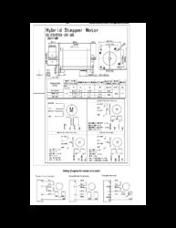 How I fixed my Chinese TB6560 controller (updated)-kl23h286-20-8b-1-pdf