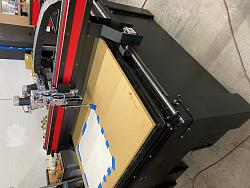 JD Squared PVD Multiplatform CNC Table - purchase experience thusfar-6876-jpg