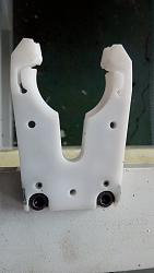 Does anyone know where to buy tool holder clips for ATC?-tool-holder-jpg