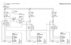 DYN4 Overcurrent, but only on initial startup-dyn4_modified-jpg